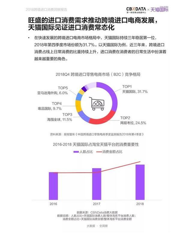 https://www.lanmaogo.com/data/upload/shop/article/06044946497280857.jpg