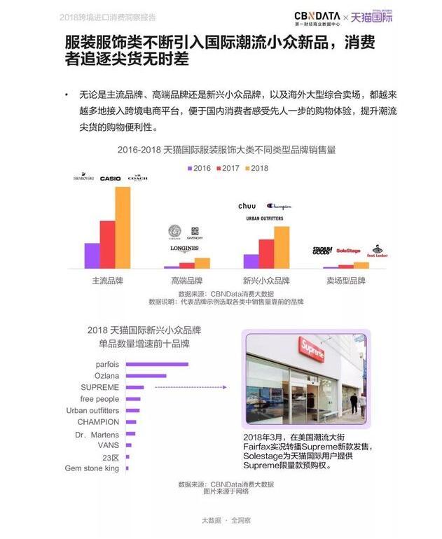 https://www.lanmaogo.com/data/upload/shop/article/06044955848166820.jpg