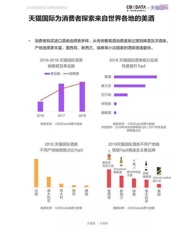 https://www.lanmaogo.com/data/upload/shop/article/06045912579689733.jpg