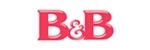 B&B保宁