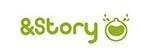 design.n&story
