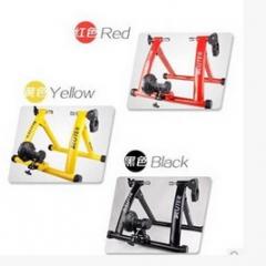 자전거트레이너(일반형)-레드