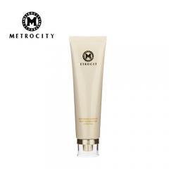 韩国 METROCITY 水律润莹发酵洁面膏 洗面奶