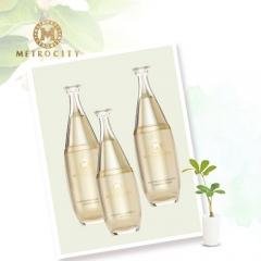 韩国 Metrocity 水律莹润水乳精华套盒