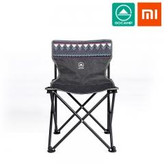 GOCAMP 접이식 의자 세트/옥스퍼드 접이식 의자 옥스퍼드 접이식 의자 1