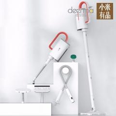 최신형 샤오미 DEERMA 스팀청소기/핸디형 청소기ZQ610