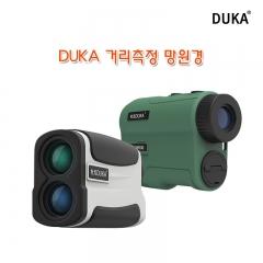 DUKA 거리측정 망원경 DKW600 1