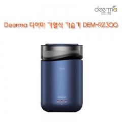 Deerma 디어마 가열식 가습기 DEM-RZ300