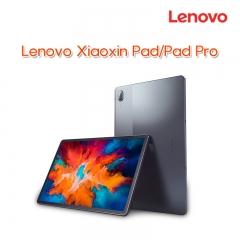 Lenovo Xiaoxin Pad/Pad Pro PAD 11英寸4G/64G 1