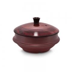 韩国HEALINGYO和灵窑焖饭煲1.6L 烹饪简单无水无油烟微波炉加热包邮