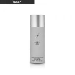 【进口保税】韩国ATOMY艾多美 男士保养水乳 化妆水140ml 均码