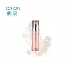 OSSION鸥深-珍珠精华素-50ML