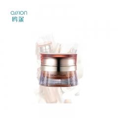 OSSION鸥深-珍珠营养霜