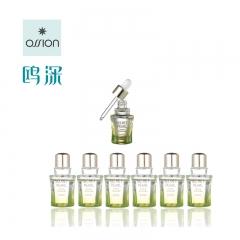 OSSION鸥深-珍珠补水精华露-8mlx6PCS