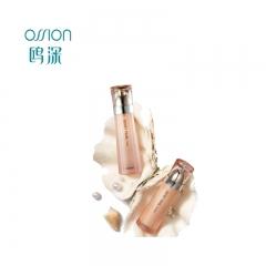OSSION 鸥深-珍珠2件护肤组合