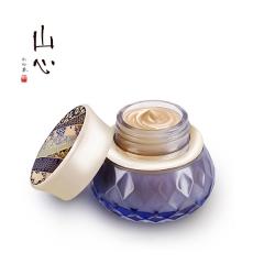 韩国SANSIM山心-透亮保湿霜