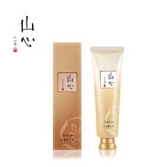 韩国 SANSIM 山心- 清爽洗面奶