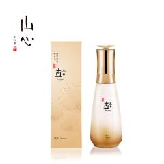 韩国 SANSIM山心焕白化妆水