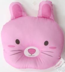 韩国 &story 枕头 幼儿动物玩具枕头抱枕