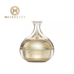 韩国 METROCITY 水律润莹发酵眼霜