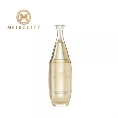 韩国 METROCITY 水律润莹发酵精华水 柔肤水 爽肤水
