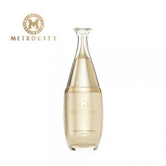 韩国 METROCITY 水律润莹发酵精华素