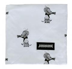 韩国DONO&DONO原装进口 双层防静电婴幼儿棉毯豆豆毯 小狮子